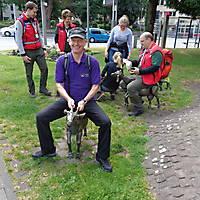 2015-06-21-Deutscher-Wandertag-019