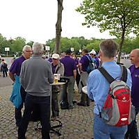 2015-06-21-Deutscher-Wandertag-023
