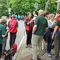 2015-06-21-Deutscher-Wandertag-024