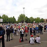 2015-06-21-Deutscher-Wandertag-026