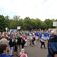 2015-06-21-Deutscher-Wandertag-027