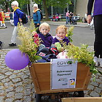 2015-06-21 115. Deutscher Wandertag Paderborn