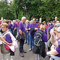 2015-06-21-Deutscher-Wandertag-029