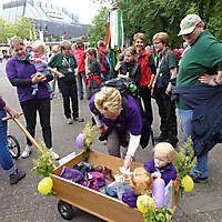 2015-06-21-Deutscher-Wandertag-032