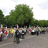2015-06-21-Deutscher-Wandertag-033