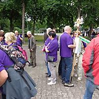 2015-06-21-Deutscher-Wandertag-036