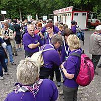 2015-06-21-Deutscher-Wandertag-038