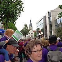 2015-06-21-Deutscher-Wandertag-050
