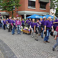 2015-06-21-Deutscher-Wandertag-053