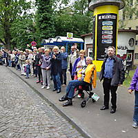 2015-06-21-Deutscher-Wandertag-055
