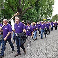 2015-06-21-Deutscher-Wandertag-057