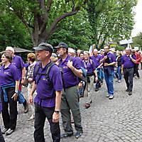 2015-06-21-Deutscher-Wandertag-058