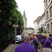2015-06-21-Deutscher-Wandertag-059