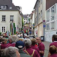 2015-06-21-Deutscher-Wandertag-060