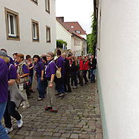 2015-06-21-Deutscher-Wandertag-062