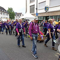 2015-06-21-Deutscher-Wandertag-068