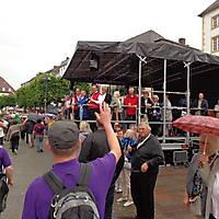 2015-06-21-Deutscher-Wandertag-069