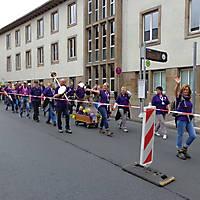 2015-06-21-Deutscher-Wandertag-070