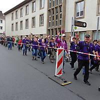 2015-06-21-Deutscher-Wandertag-071