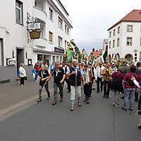 2015-06-21-Deutscher-Wandertag-073