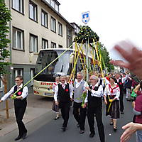 2015-06-21-Deutscher-Wandertag-076
