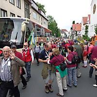 2015-06-21-Deutscher-Wandertag-077