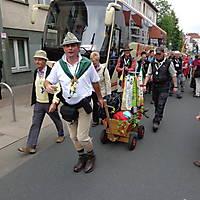 2015-06-21-Deutscher-Wandertag-078