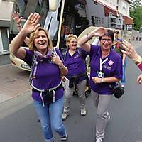 2015-06-21-Deutscher-Wandertag-079