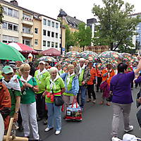 2015-06-21-Deutscher-Wandertag-082