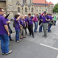 2015-06-21-Deutscher-Wandertag-084
