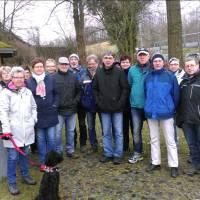 2016-03-20 Panoramaweg