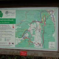 2016-04-24 Klimaweg Velmerstot