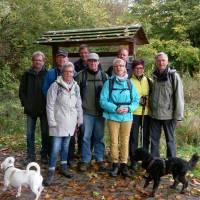 2016-10-23 Dahlhausen