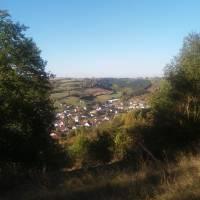 2016-10-23-Dahlhausen-012