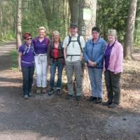 2017-04-09-Tag-des-Baumes-Hoevelhof-000