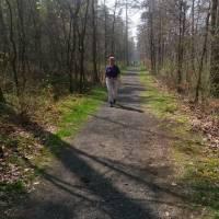 2017-04-09-Tag-des-Baumes-Hoevelhof-001