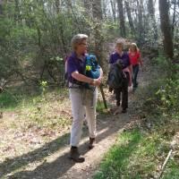 2017-04-09-Tag-des-Baumes-Hoevelhof-002