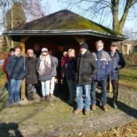 2018-02-18-Auftaktwanderung-Haxtergrund-000