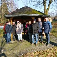 2018-02-18-Auftaktwanderung-Haxtergrund-001