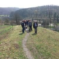 2018-04-15-Schmetterlingsweg-002