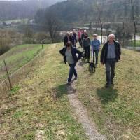 2018-04-15-Schmetterlingsweg-003