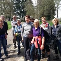 2018-04-15-Schmetterlingsweg-012