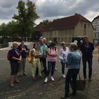 2018-08-19-Deutscher-Wandertag-Detmold-001