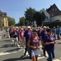2018-08-19-Deutscher-Wandertag-Detmold-026
