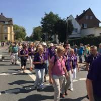 2018-08-19-Deutscher-Wandertag-Detmold-027