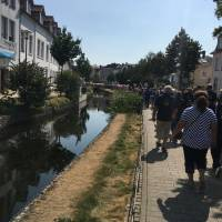 2018-08-19-Deutscher-Wandertag-Detmold-029