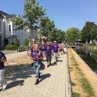 2018-08-19-Deutscher-Wandertag-Detmold-030