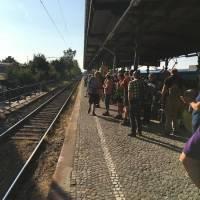 2018-08-19-Deutscher-Wandertag-Detmold-036