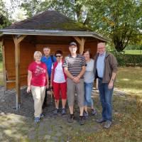 2019-09-15-Schlangen-002