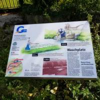 2019-09-15-Schlangen-007